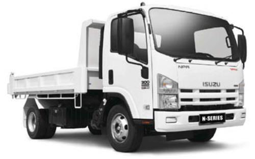 isuzu n series truck service repair manual download. Black Bedroom Furniture Sets. Home Design Ideas