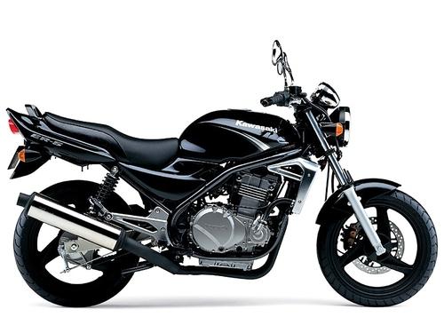 motorcycle repair for dummies pdf