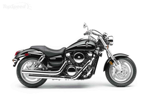 Pay for KAWASAKI VULCAN 1600 MEAN STREAK, VN1600 MEAN STREAK (VN1600-B1, VN1600-B2, VN1600B6F, VN1600F6F) MOTORCYCLE SERVICE & REPAIR MANUAL (2004 2005 2006) - DOWNLOAD!