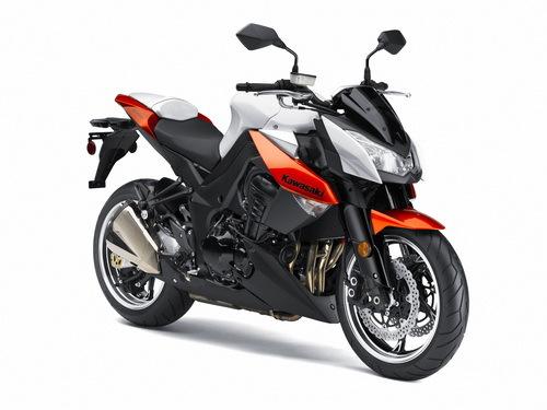 Pay for KAWASAKI Z1000 MOTORCYCLE SERVICE & REPAIR MANUAL (2003 2004) - DOWNLOAD!