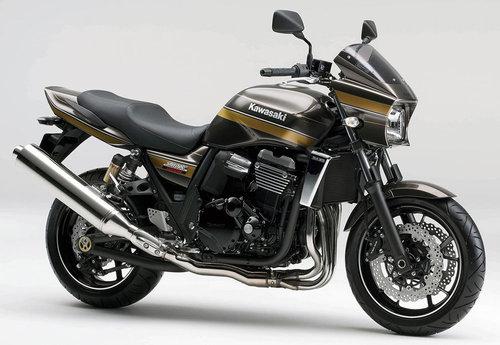 kawasaki zrx1200 zrx1200r zrx1200s motorcycle service repair ma rh tradebit com