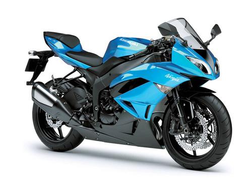 kawasaki ninja zx 6r zx6r motorcycle service repair manual 2000 rh tradebit com 2000 Kawasaki ZX6R Parts 2000 Kawasaki ZX6R Parts