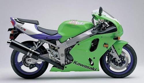 Pay for KAWASAKI ZX750, ZXR750, NINJA ZX-7 MOTORCYCLE SERVICE & REPAIR MANUAL (1989 1990 1991 1992 1993 1994 1995 1996) - DOWNLOAD!