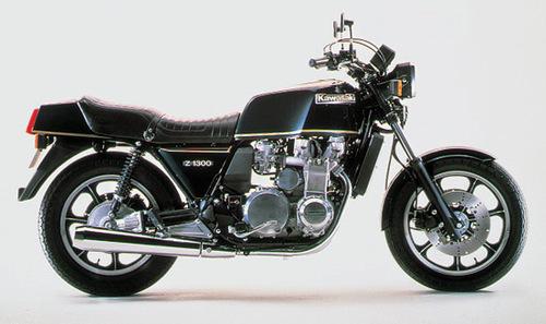 kawasaki kz motorcycle service repair manual  pay for kawasaki kz1300 motorcycle service repair manual 1979 1980 1981 1982 1983