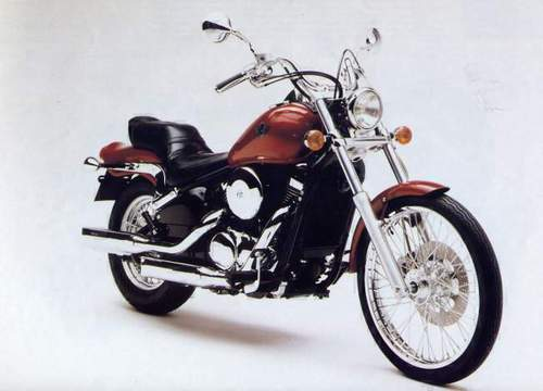 kawasaki vulcan 800 vn800 motorcycle service repair. Black Bedroom Furniture Sets. Home Design Ideas