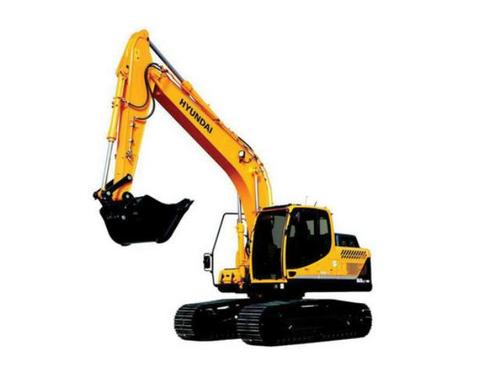 Pay for HYUNDAI HX480L, HX520L CRAWLER EXCAVATOR SERVICE REPAIR MANUAL DOWNLOAD