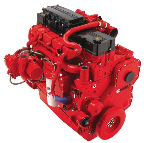 cummins engine maintenance manual pdf