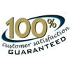 Thumbnail Subaru Legacy 1998 Factory Service Repair Manual Download
