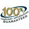 Thumbnail JOHN DEERE 110 TRACTOR (SN -100,000) SERVICE MANUAL