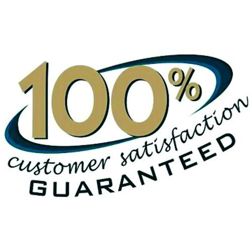 2007-2008 Can-am Renegade 500 Service Repair Manual