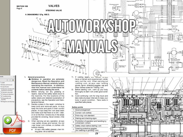 Jvc service manuals free download ebook array best service manual download u2013 all manual can be instant free download rh bestservicemanual fandeluxe Images