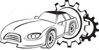 Thumbnail Kia Forte/Koup 2012 Full Service Repair Manual