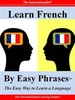 Thumbnail Learn French Ebook