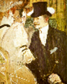 Thumbnail Toulouse   Anglais at Moulin Rouge lg.jpg
