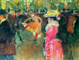 Thumbnail Toulouse   Ball in the Moulin Rouge lg.jpg