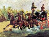 Thumbnail Toulouse   Count Alphonse de Toulouse Lautrec lg.jpg
