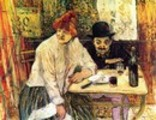 Thumbnail Toulouse-Lautrec very hi res downloads