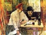 Thumbnail Toulouse-Lautrec very hi res downloads