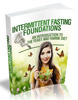 Thumbnail Intermittent Fasting Foundations
