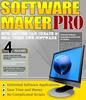 Thumbnail Software Maker PRO