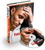 Thumbnail Stop Headaches Drug Free PLR