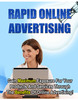 Thumbnail Rapid Online Advertising