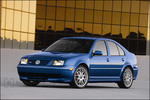 Thumbnail Volkswagen Jetta, Golf, GTI (A4 Platform) Workshop Service Pepair Manual 1999-2005 (2,000 pages, 208MB, Searchable, Printable, Singe-file PDF)