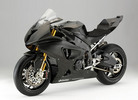 Thumbnail 2009-2012 BMW S1000RR Motorcycle Service Repair Manual (EN-FR-DE-IT-ES-JP)