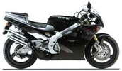 Thumbnail 1989-1996 Suzuki RGV250 including RGV250K, RGV250L, RGV250M, RGV250N, RGV250P, RGV250R, RGV250T Gamma Motorcycle Workshop Service Repair Manual