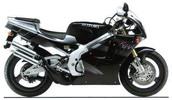 Thumbnail 1989-1996 Suzuki RGV250 including RGV250K, RGV250L, RGV250M, RGV250N, RGV250P, RGV250R, RGV250T Gamma Motorcycle Workshop Service Repair Manual