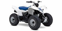 Thumbnail Suzuki LT-Z90 QuadSport (LT-Z90K7, LT-Z90K8, LT-Z90K9) ATV Workshop Service Repair Manual 2007-2009 (Searchable, Printable, Bookmarked, iPad-ready PDF)