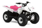 Thumbnail Suzuki LT-Z50 QuadSport (LT-Z50K6, LT-Z50K7, LT-Z50K8, LT-Z50K9) ATV Workshop Service Repair Manual 2006-2009 (Searchable, Printable, Bookmarked, iPad-ready PDF)