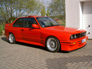 Thumbnail BMW 3 Series (E30) 318i/M3 Workshop Service Repair Manual 1985-1991 (650MB, 1200+ Pages, Searchable, Printable, Bookmarked, iPad-ready PDF)