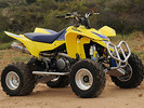 Thumbnail Suzuki LT-Z400K3 Quadsport ATV Workshop Service Repair Manual 2003 (166MB, Searchable, Printable, Bookmarked, iPad-ready PDF)