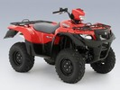 Thumbnail Suzuki LT-A750P, LT-A750XP Kingquad750 (LT-A750PK8, LT-A750XPK8, LT-A750PK9, LT-A750XPK9) ATV Workshop Service Repair Manual 2008-2009 (Searchable, Printable, Bookmarked, iPad-ready PDF)