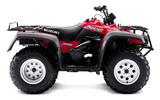 Thumbnail Suzuki LT-A500F ATV Workshop Service Repair Manual 2002-2007 (Searchable, Printable, Bookmarked, iPad-ready PDF)