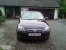 Thumbnail Vauxhall/Opel Corsa Workshop Service Repair Manual 2000-2006
