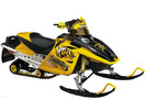 Thumbnail Ski-Doo REV Series (EXPEDITION, GSX, GTX, MX Z, MX-Z (Adrenaline), SUMMIT) Snowmobile Workshop Service Repair Manual 2006 (Searchable, Printable, Bookmarked, iPad-ready PDF)