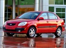 Thumbnail Kia Rio Workshop Service Repair Manual 2005-2006 (479MB, Searchable, Printable)