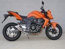 Thumbnail 2007 Kawasaki Z750, Z750 ABS (ZR750L7F, ZR750M7F) Motorcycle Workshop Repair Service Manual