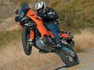 Thumbnail KTM 950 Adventure, 990 Super Duke Motorcycle Workshop Service Repair Manual 2003-2005 (En-De-Fr-It-Es) (203MB, 2,500+ Pages, Searchable, Printable, Bookmarked, iPad-ready PDF)