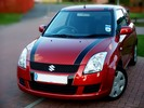 Thumbnail Suzuki Swift Service Repair Manual 2004-2010