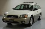 Thumbnail 2002-2003 Subaru Legacy, Legacy Outback Workshop Repair Service Manual