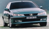 Thumbnail Peugeot 406 (T Registration onwards) Petrol & Diesel Workshop Service Repair Manual 1999-2002 (278MB, Searchable, Printable, Bookmarked, iPad-ready PDF)