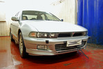 Thumbnail Mitsubishi Galant Workshop Service Repair Manual 1993-1997 (5,800+ Pages, 188MB, Searchable, Printable, Bookmarked, iPad-ready PDF)