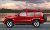 Thumbnail Jeep Commander XK, Compass MK, Grand Cherokee WK, Liberty KJ, Wrangler JK Workshop Service Repair Manual 2007 (775MB, Searchable, Printable)