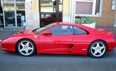Thumbnail 1994-1999 Ferrari 355 Workshop Repair Service Manual