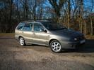 Thumbnail Fiat Marea, Marea Weekend Service Repair Manual 1996-2002
