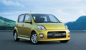 Thumbnail Daihatsu Sirion (a.k.a. Daihatsu Boon) (M300 Series) Workshop Service Repair Manual 2004-2010 (3,300+ Pages, 130MB, Searchable, Printable, Indexed, iPad-ready PDF)