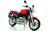 Thumbnail BMW R850R, R850GS, R1100R, R1100GS, R1100RS, R1100RT Motorcycle Workshop Service Repair Manual 1994-2007 (ES) (Searchable, Printable, Indexed, iPad-ready PDF)